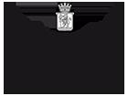 Cantine Pellegrino – Vini Marsala e Pantelleria, Sicily, Italy Logo